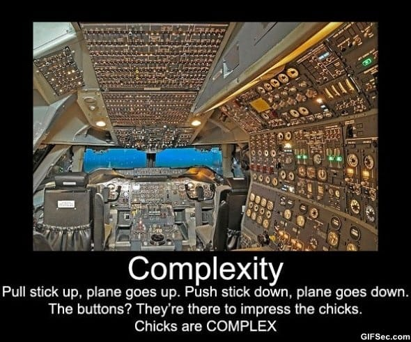 airplanes-and-the-chicks