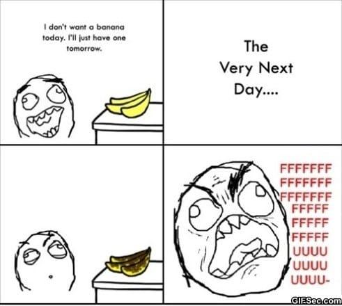 always-happens-to-me