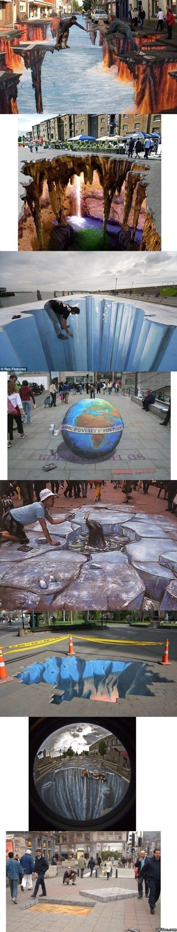 amazing-chalk