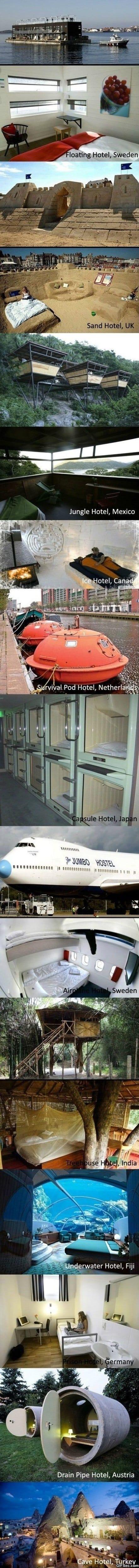 amazing-hotels