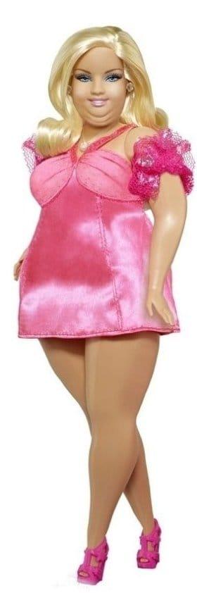 american-barbie