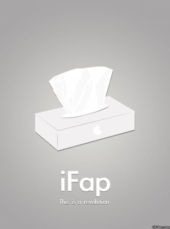 apple-ifap
