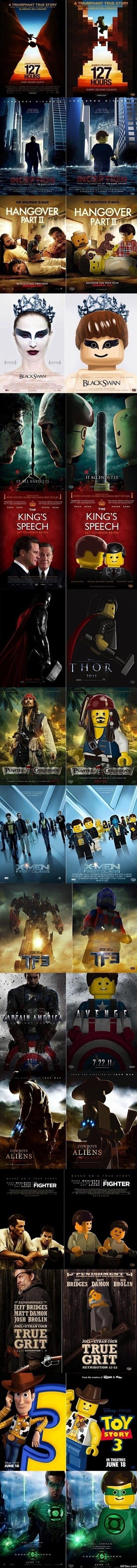 awesome-lego-movie-posters