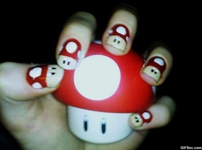 awesome-nail-art-is-awesome
