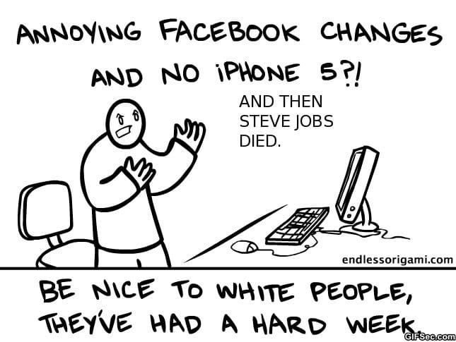 be-nice-to-white-people