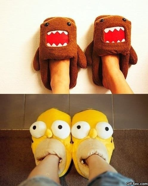 bedroom-slippers