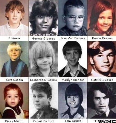 before-they-were-stars