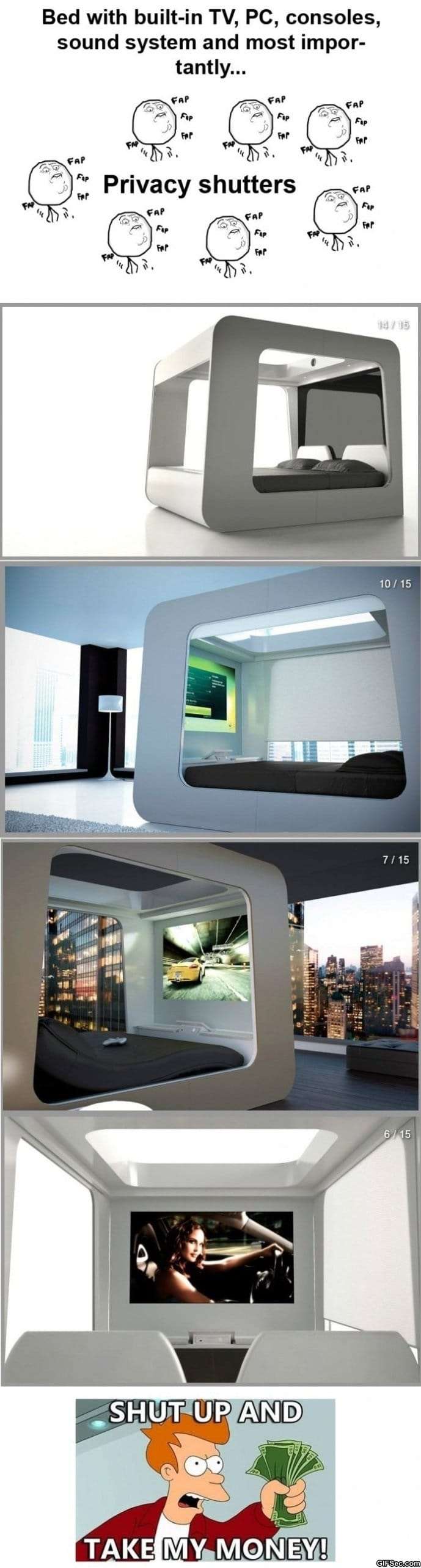 best-bed-ever