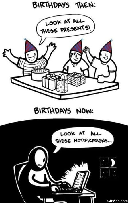 birthdays-now-and-then