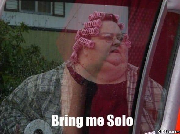 bring-me-solo
