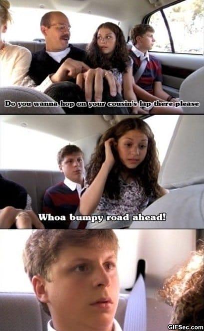 bumpy-road-ahead