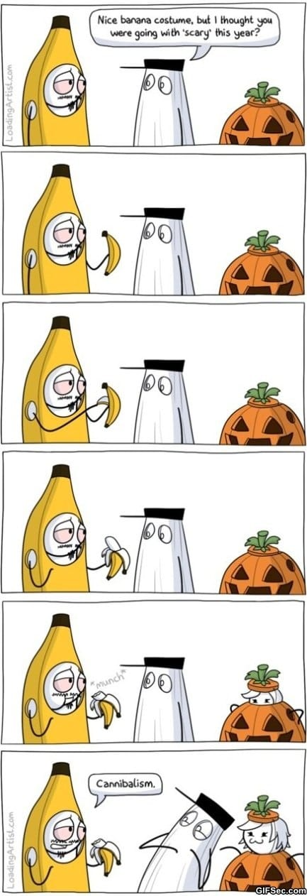cannibalism-costume