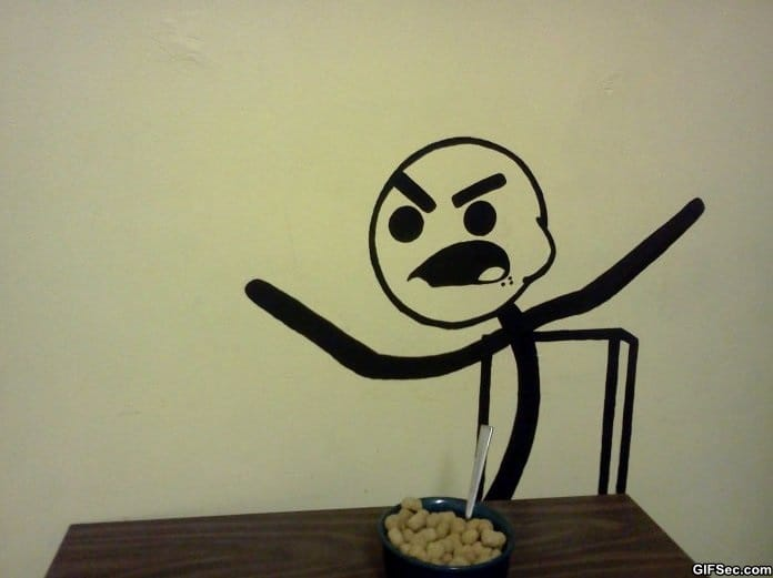 cereal-guy-irl
