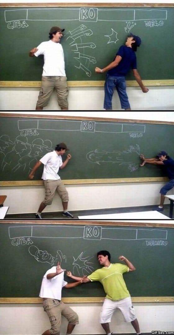 chalk-board-fun