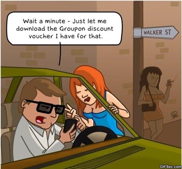 cheaper-date