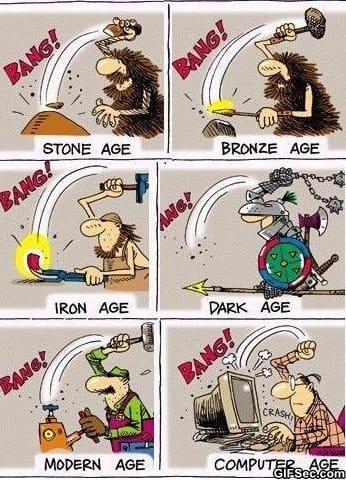 computer-age
