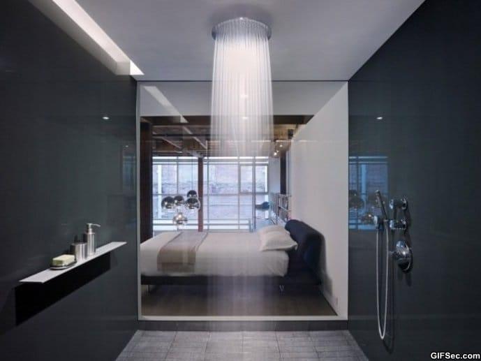 coolest-shower-ever
