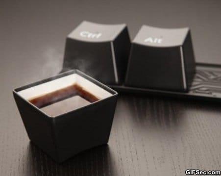 coolest-tea-cups-ever
