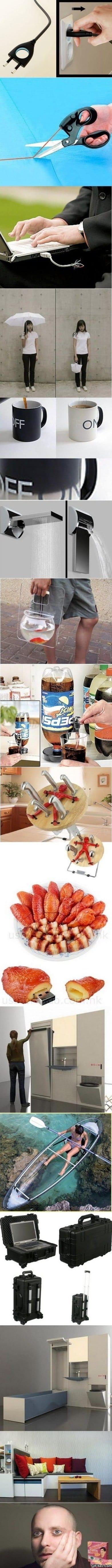 crazy-inventions