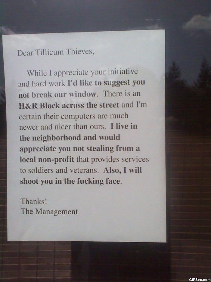 dear-thieves