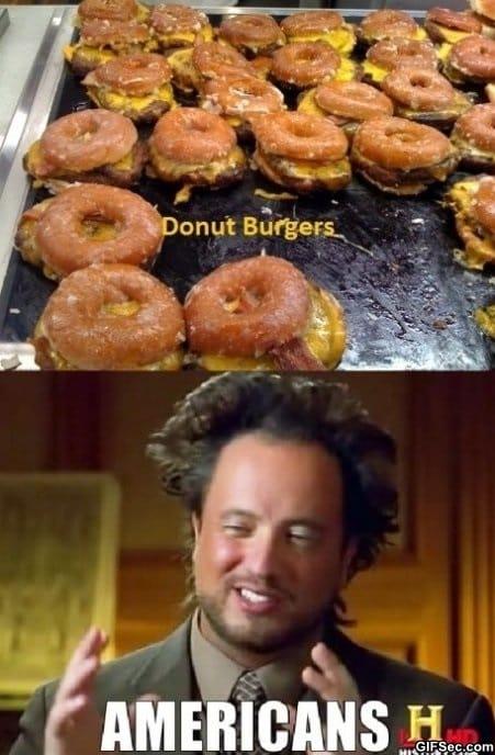 donut-burgers