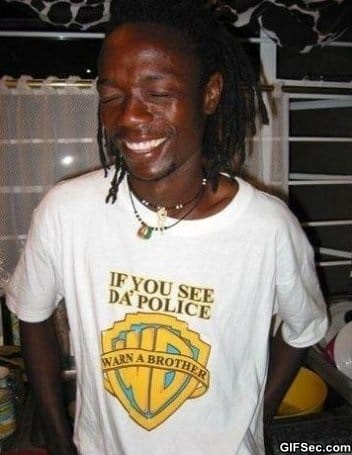 epic-t-shirt