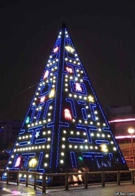 epic-christmas-tree
