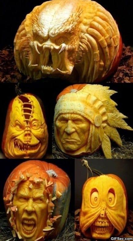 epic-pumpkin-heads