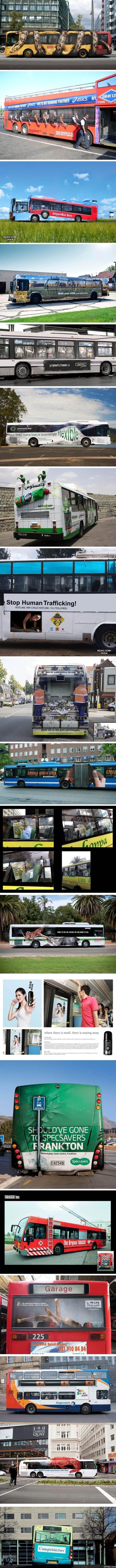 epic-bus-ads