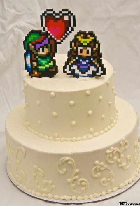 epic-wedding