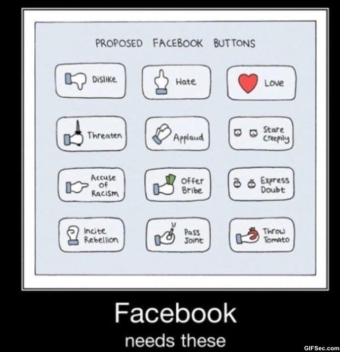 facebook-need-these-buttons