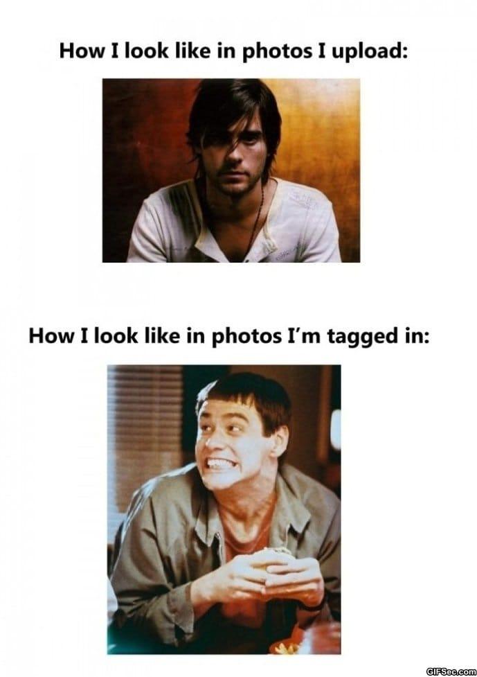 facebook-photos