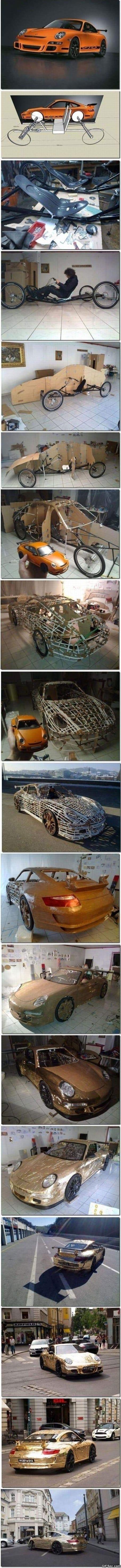 fancy-car