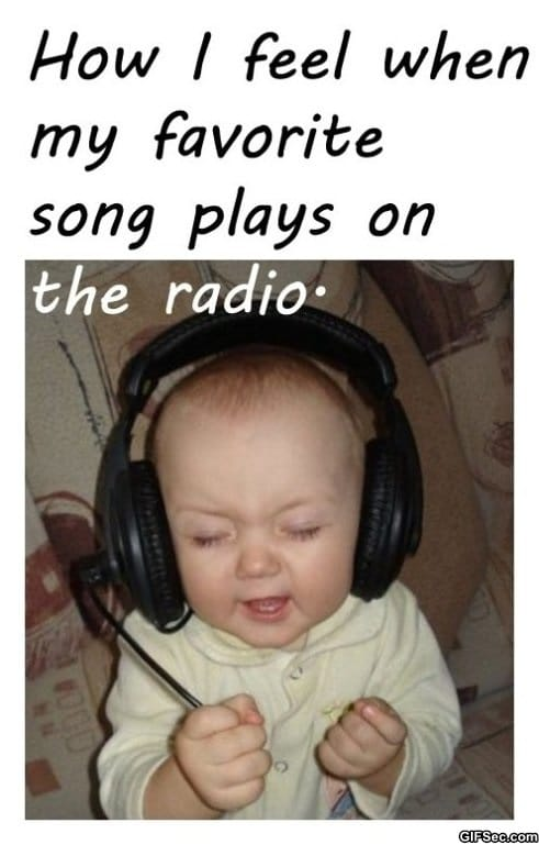 favorite-song-on-radio