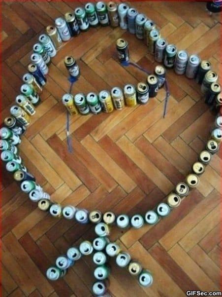 forever-beer