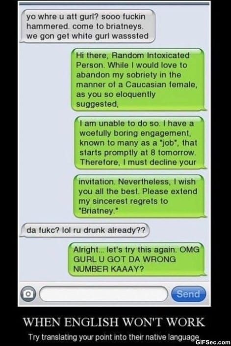 funniest-sms-ever