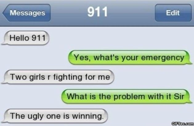 funny-iphone-sms