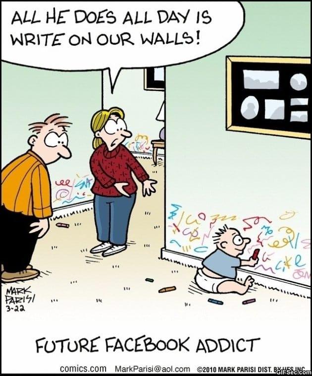 future-facebook-addict