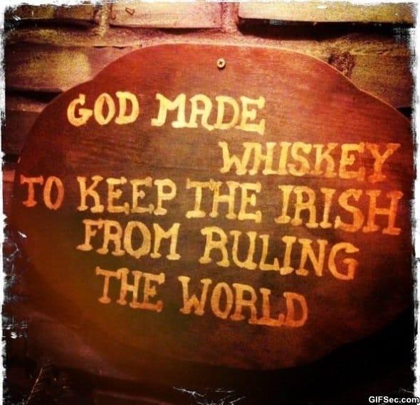 god-made-whiskey