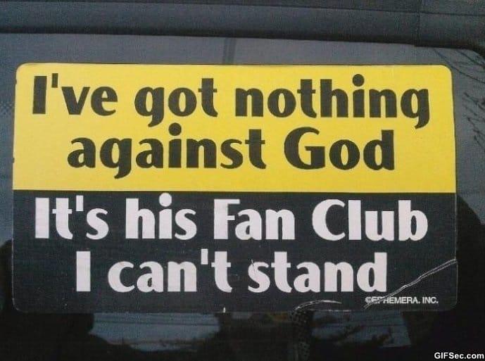 gods-fan-club