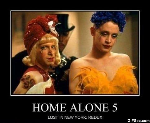 home-alone-5