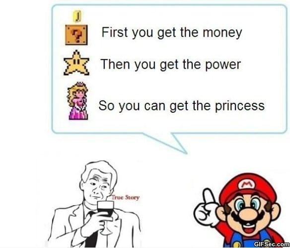 how-to-get-a-princess