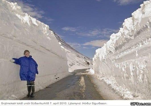 iceland-in-april-2010