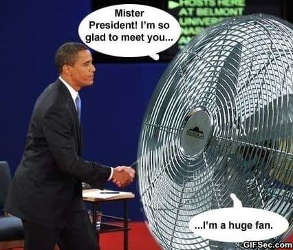 im-a-huge-fan