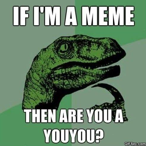 im-a-meme