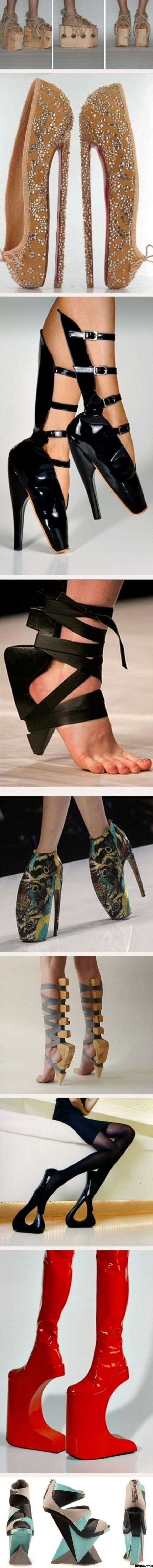 insane-high-heels