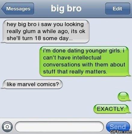 intellectual-conversations
