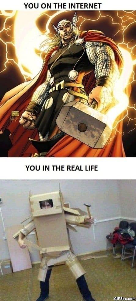 internet-vs-real-life