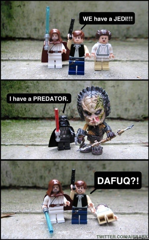 jedi-vs-predator