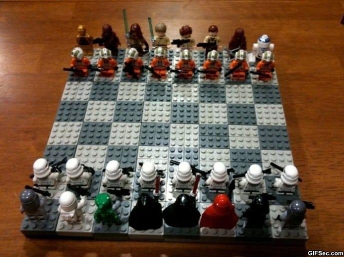 jedi-chess